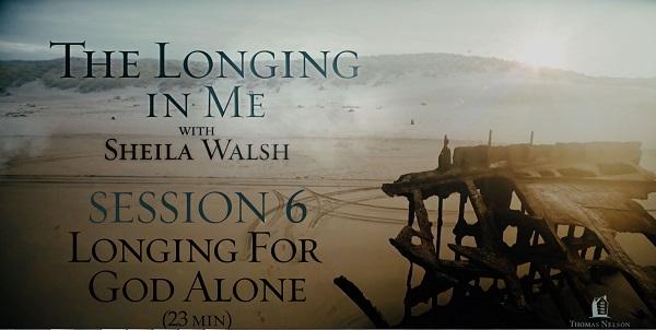 longing-in-me-video-week-6