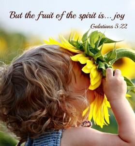 Fruit-of-the-Spirit-is-Joy-279x300.jpg