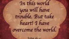 john-16-33