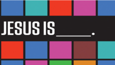 Jesus-Is-Blank