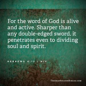 hebrews-4-12-thomas-nelson-bibles-1