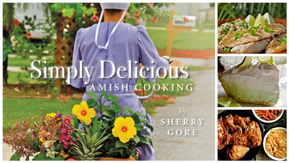 simply-delicious-amish-cooking-free-Faithgateway