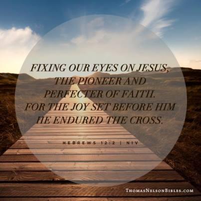 Bible Verses About Joy: 25 Scriptures - FaithGateway