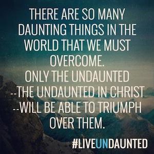 Undaunted_1