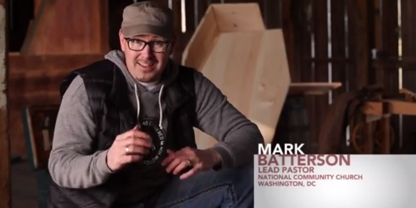 all-in-study-mark-batterson