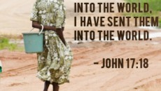 john 17:18