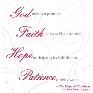 hope-of-christmas-god-makes-a-promise