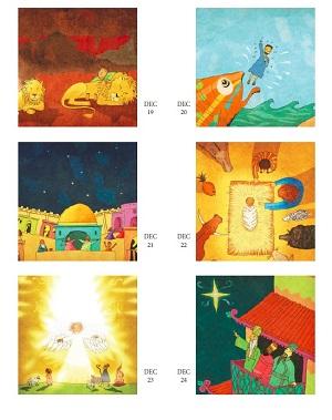 jesus-storybook-bible-printable