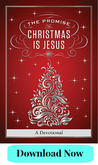 promise-of-christmas-jesus-download-now