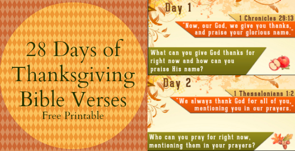 printable thanksgiving day quizzes