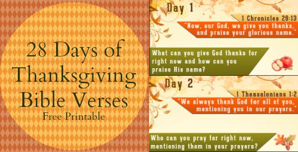 thanksgiving bible verses thanksgiving printable