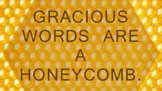 proverbs-16-24-230x130v2