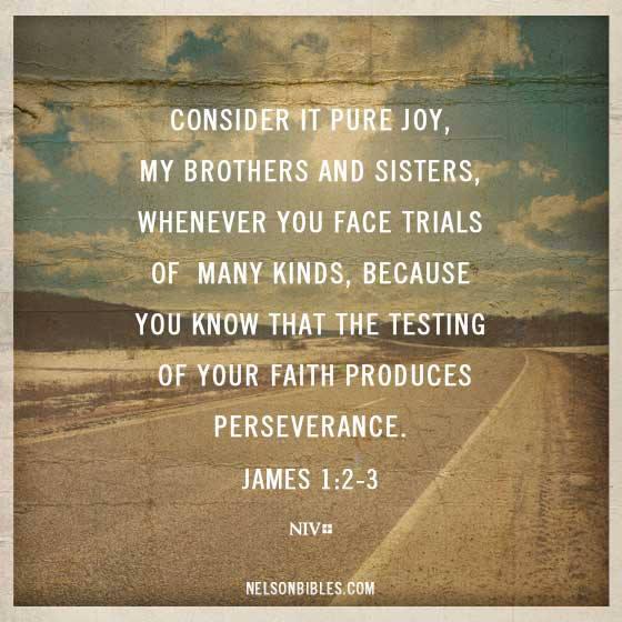 Living With Joy Faithgateway