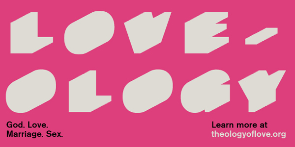 Love-ology