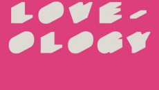 love-ology-featured-image