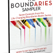 Boundaries_Sampler_ecover3d