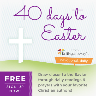 easter-devotionals-free