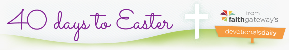 easter-devotions-newsletter