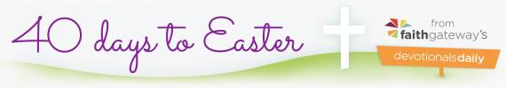 easter-devotions-newsletter