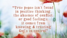 jenifer-jernigan-true-peace