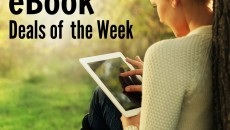 eBook Deals of Week 20140428