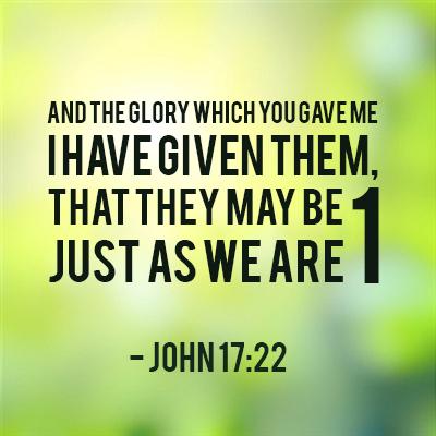 Unity Answering Jesus 39 Prayer Faithgateway