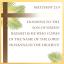 Matthew 21:19