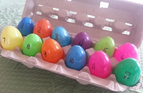 resurrection-eggs