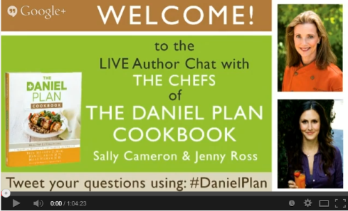 daniel-plan-chef-chat-replay
