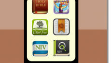 Top-Bible-Study-Apps-400