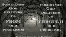 the-primary-purpose-of-prayer-500x325.jpg
