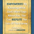 Empowered2-living-life-undaunted