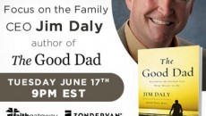 Jim-Daly-author-chat