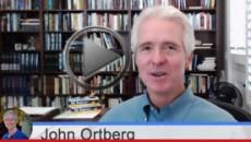 john-ortberg-replay