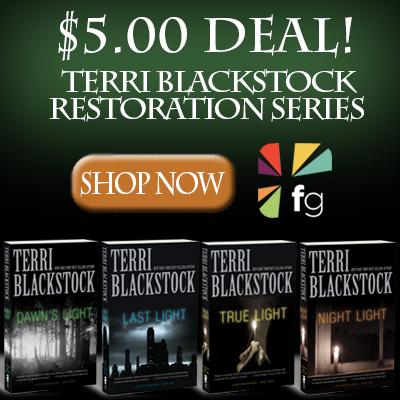terri-blacktock-ad