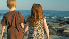 4 Tips For Redirecting Selfishness In Little Ones 5000x325