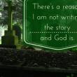 Grief and God - Manna Grace 500x325