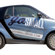 go-small-car-giveaway 500x325