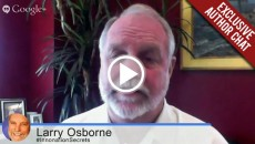 larry-osboen-author-chat-vid