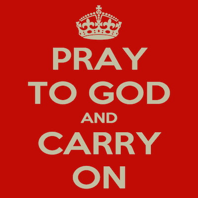 pray-to-god-carry-on
