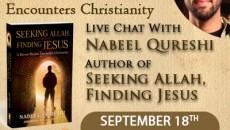 Nabeel-live-chat-ad-400x400