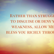 come-to-me-in-your-weakness-jesus-calling-500x325