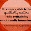 emotionally-healthy-spiritually-500x325