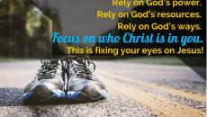 fix-your-eyes-on-jesus-500x325