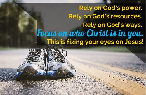 Ephesians 3:16-21 Archives - FaithGateway