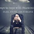 forgiveness-cure-for-stuckititis-max-lucado-500x325