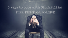 forgiveness-cure-for-stuckititis-max-lucado-500x325