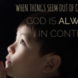 help-your-child-trust-god-in-tough-times-500x325