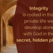 integrity-don't-leave-home-without-it-500x325