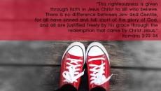 jesus-friend-of-sinners-romans-3-22-24-500x325